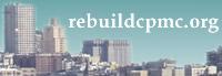 rebuildlogo